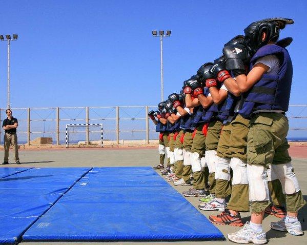 Curs de instructori civili – Serbia și Muntenegru