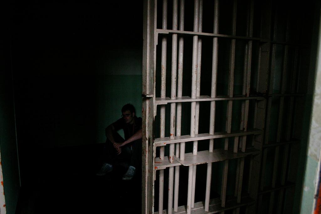 Legitima apărare în Codul Penal