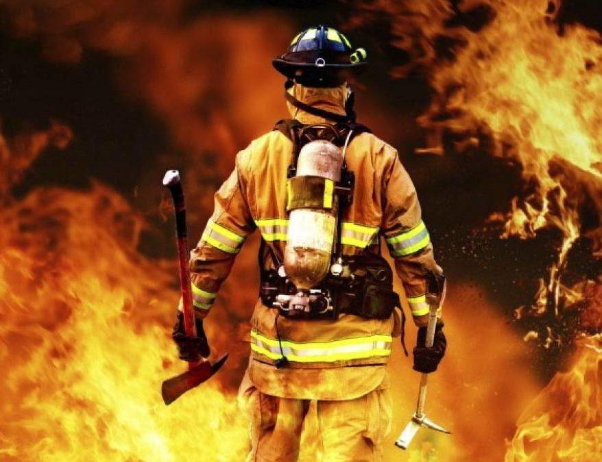 Reduceri pentru angajații serviciilor specializate de intervenție și urgență